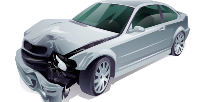 THESE 9 REASON CAN LEAD TO CAR INSURANCE CLAIM REJECTION