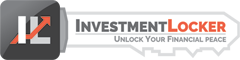Investment Locker